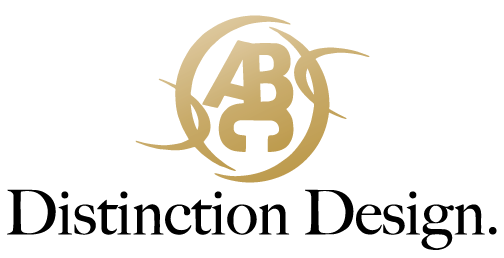 ABC Distinction Design